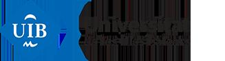 http://www.uib.es/digitalAssets/290/290331_logo_dircom.png